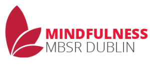 Mindfulness Courses Dublin