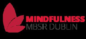 Mindfulness Courses Dublin